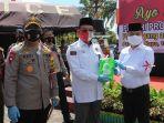 kampanye-masker-palangkaraya.jpg