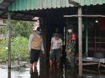 kampung-pengayuan-kelurahan-landasan-ulin-selatan-kecamatan-liang-anggang-asfsdf.jpg