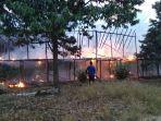 kandang-ayam-di-desa-pandansari-ludes-terbakar111.jpg