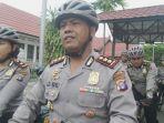 kapolresta-palangkaraya-akbp-lili-warli-dan-jajaranya-saat-patroli-sepeda_20170129_095311.jpg