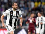 kapten-juventus-giorgio-chiellini-dalam-laga-pekan-ke-35-liga-italia.jpg