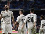 karim-benzema-real-madrid-vs-huesca-la-liga-spanyol.jpg