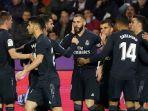 karim-benzema-tengah-real-valladolid-vs-real-madrid.jpg