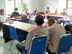 kasi-pemantapan-lembaga-layanan-anak-dinas-p3ap2kb-kapuas-sfs.jpg