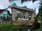 kawasan-islamic-center-jalan-jenderal-soedirman-kilometer-3-sampit.jpg