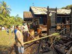 kebakaran-di-desa-anjir-pasar-lama-asfa.jpg