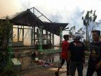 kebakaran-di-desa-banua-batung-kecamatan-pandawan-hst_20180914_182612.jpg