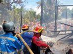 kebakaran-di-desa-bentot-kabupaten-barito-timur-kalteng-2182020-1.jpg