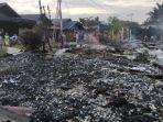 kebakaran-di-desa-dadahup-rt-11-kecamatan-dadahup-kabupaten-kapuas-kalimantan-tengah.jpg