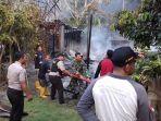 kebakaran-di-desa-murung-b-tarlaga-kecamatan-hantakan_20180917_172504.jpg