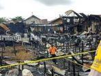 kebakaran-di-kawasan-padat-penduduk-di-jalan-murjani-asfas.jpg