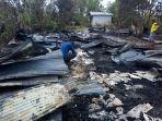 kebakaran-jalan-padat-karya-rt-05-gambut-kabupaten-banjar.jpg