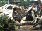 kecelakaan-kereta_20170423_164018.jpg