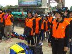 kegiatan-pembukaan-gerakan-nasional-kemitraan-penyelamatan-air_20171010_123324.jpg