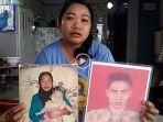 keluarga-korban-pembunuhan-by-kalteng_20170105_053957.jpg