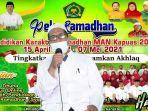 kepala-man-kapuas-ahmad-mulyadi-saat-membuka-kegiatan-peka-ramadan-secara-daring.jpg
