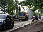 kerusakan-jalan-dalam-kota-sampit-kabupaten-kotawaringin-timur-kalteng.jpg
