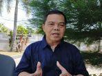 ketua-aliansi-masyarakat-peduli-demokrasi-jujur-dan-adil-amali-jurdil-kabupaten-kotim-m-gumarang.jpg