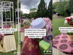 kisah-pengantin-ditipu-vendor-katering-viral.jpg