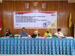 komisi-pemilihan-umum-kpu-kabupaten-kapuas-asfsa.jpg