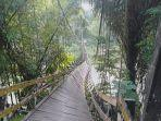 kondisi-jembatan-gantung-penghubung-durian-rabung-aasdfadf.jpg