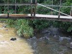 kondisi-sungai-loksado-di-kecamatan-loksadoasfasdfasdf.jpg