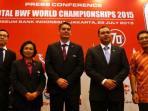 konferensi-pers-kejuaraan-dunia-2015_20150729_092434.jpg