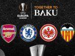 kontestan-semifinal-liga-europa-2018-2019.jpg