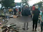 korban-tsunami-di-palu-sulawesi-tengah_20180929_211957.jpg