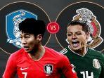 korea-selatan-vs-meksiko-grup-f-piala-dunia-2018_20180623_183327.jpg