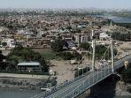 kota-khartoum-sudan.jpg