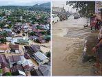 kota-pelaihari-sempat-tergenang-banjiar-akibat-hujan-deras-yang-terjadi.jpg