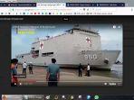 kri-soeharso-ketika-merapat-di-pelabuhan-trisakti-banjarmasin_20180828_215010.jpg