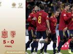 kualifikasi-euro-2020-antara-spanyol-vs-aremania.jpg