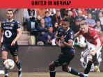 laga-kristiansund-vs-manchester-united.jpg