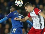 laga-leicester-city-vs-west-bromwich-albion_20171017_055025.jpg