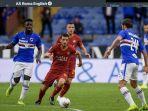 laga-sampdoria-vs-as-roma-liga-italia.jpg