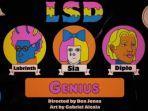 lagu-genius-dari-lsd-labrinth-sia-dan-diplo.jpg