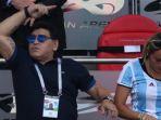 legenda-sepak-bola-dunia-diego-maradona_20180908_055417.jpg
