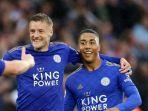 leicester-united-jami-vardy-dan-youri-tielemans-newcastle-united.jpg