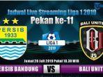 liga-1-hari-ini-2019-live-indosiar-persib-bandung-vs-bali-united.jpg