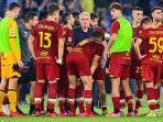 liga-italia-serie-a-lazio-vs-as-roma-jose-mourinho.jpg