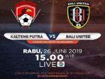 link-live-streaming-indosiar-kalteng-putra-vs-bali-united-di-liga-1-2019.jpg