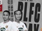 link-live-streaming-tv-online-indosiar-rans-vs-badak-lampung-liga-2.jpg