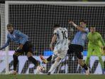 lionel-messi-argentina-vs-uruguay-kualifikasi-piala-dunia-2022.jpg