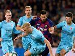 lionel-messi-barcelona-vs-slavia-praha-liga-champions.jpg