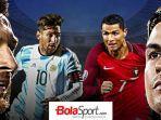 lionel-messi-dan-cristiano-ronaldo-dua-pesepak-bola-terbaik-dunia.jpg