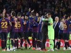 lionel-messi-dkk-barcelona-vs-liverpool-liga-champions.jpg
