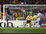 lionel-messi-manchester-united-di-final-liga-champions-2009.jpg