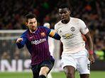 lionel-messi-paul-pogba-barcelona-vs-manchester-united.jpg